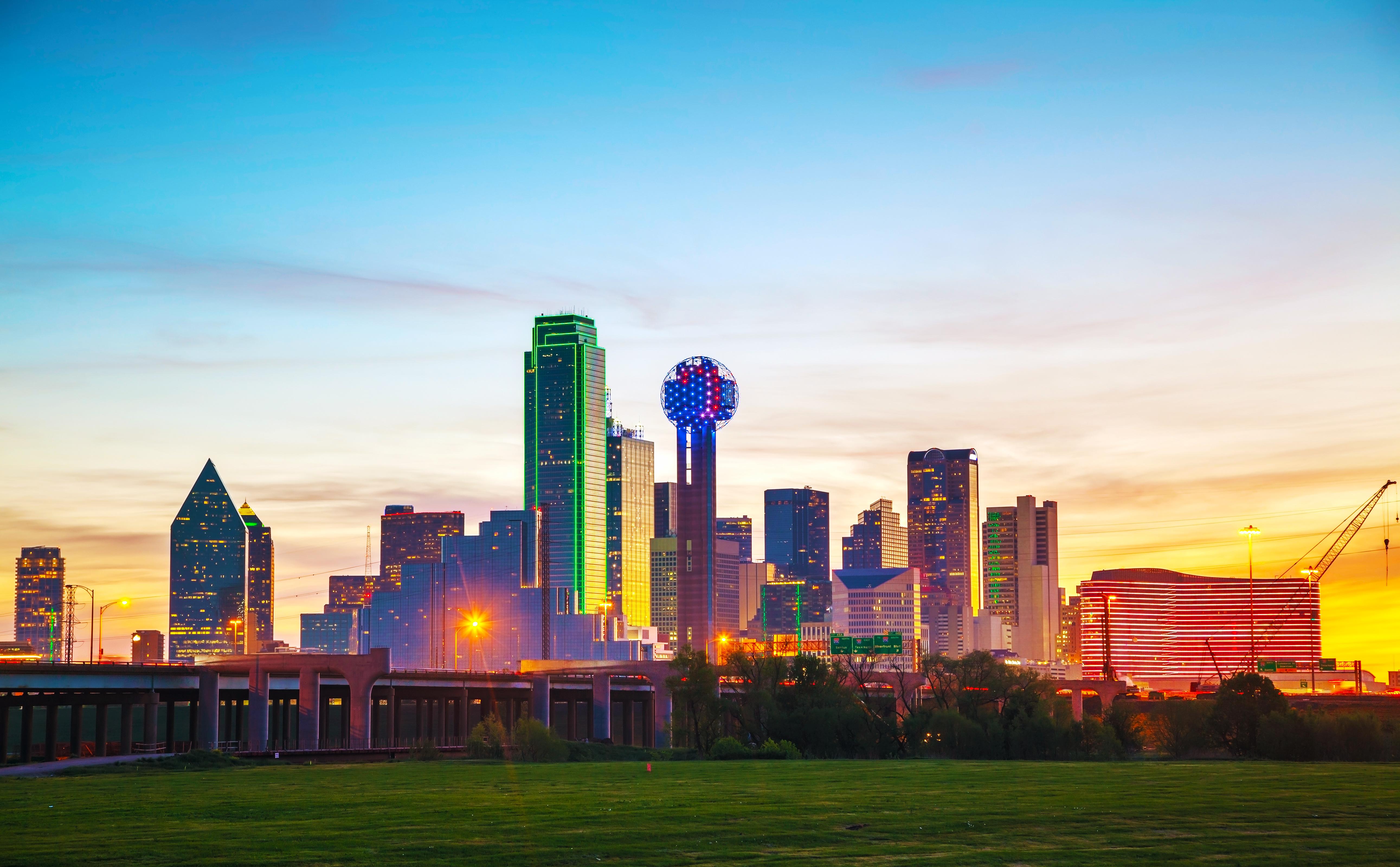 Dallas_-TX-Skyline